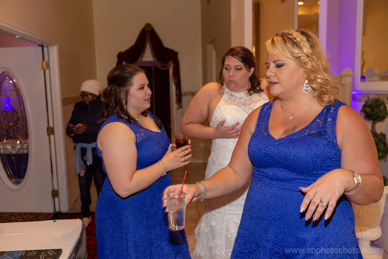 Wedding (1048 of 1136)