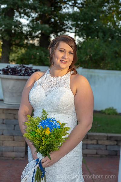 Wedding (282 of 1136)