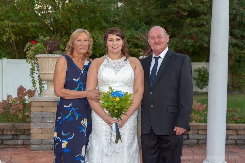 Wedding (482 of 1136)