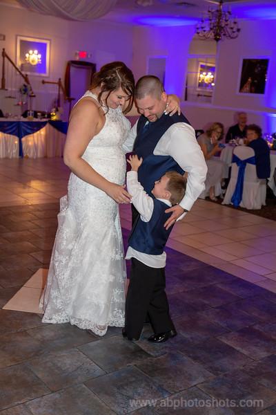 Wedding (792 of 1136)