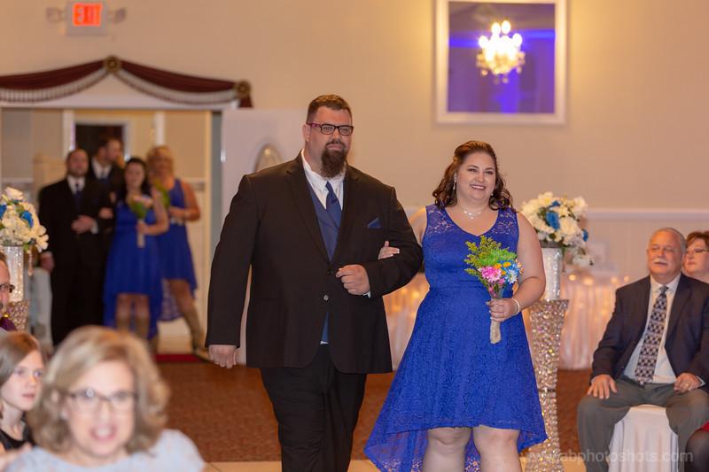 Wedding (307 of 1136)
