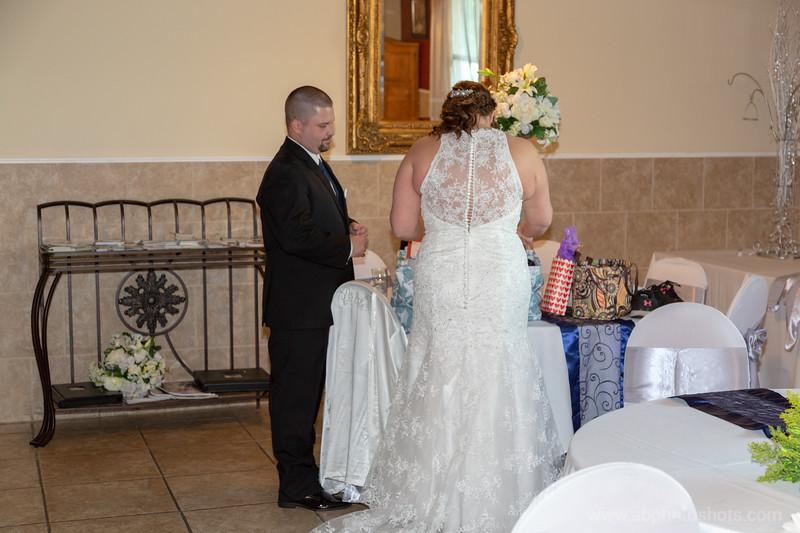 Wedding (442 of 1136)