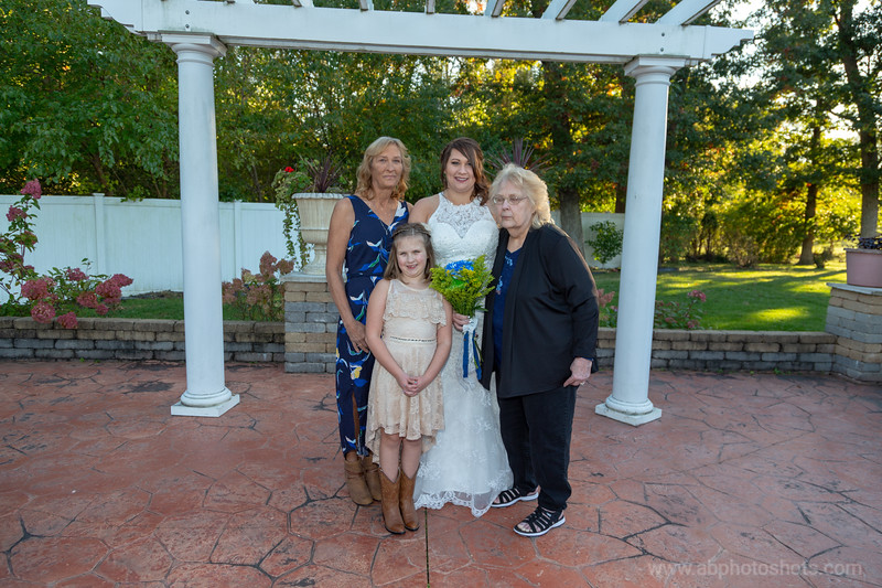 Wedding (188 of 1136)