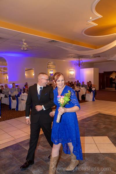 Wedding (710 of 1136)