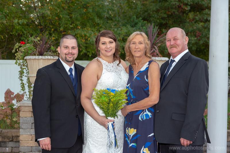 Wedding (477 of 1136)
