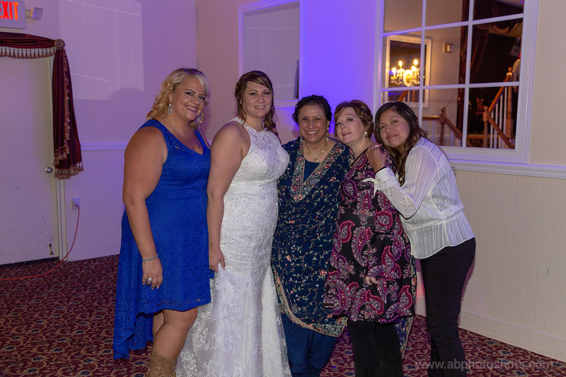 Wedding (934 of 1136)