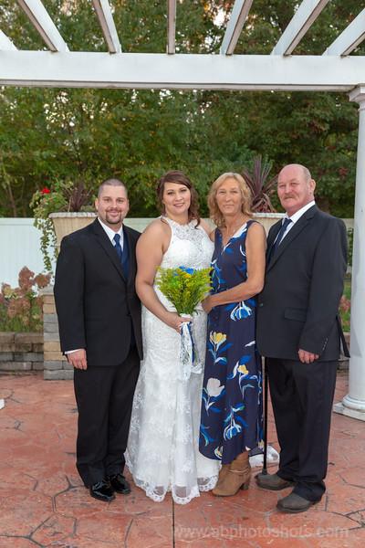 Wedding (475 of 1136)