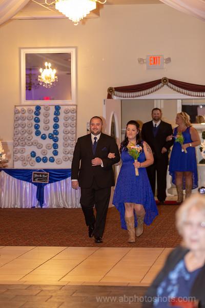 Wedding (309 of 1136)