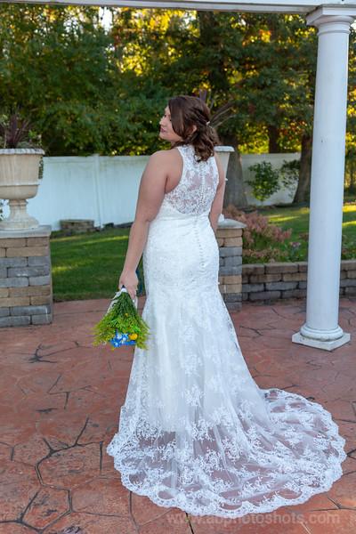Wedding (265 of 1136)