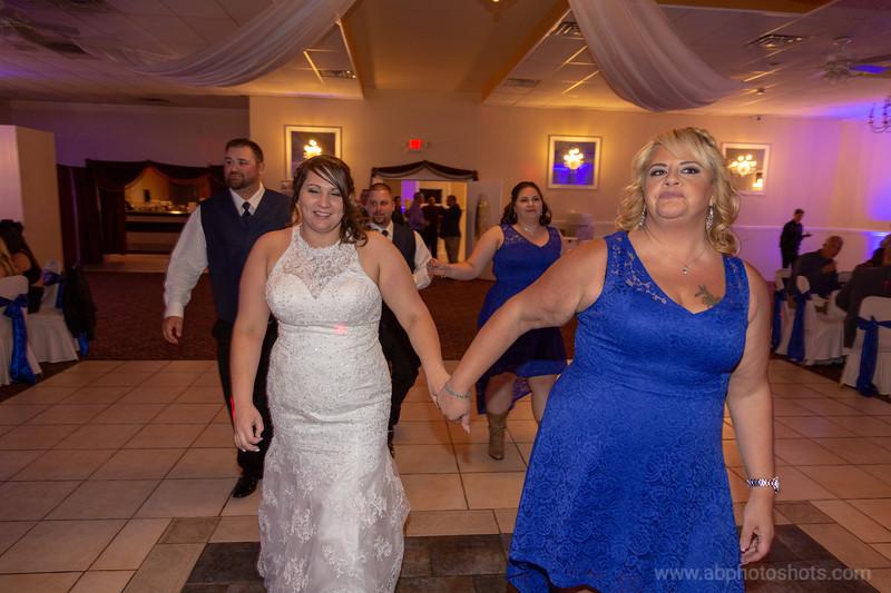 Wedding (821 of 1136)