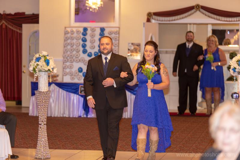 Wedding (310 of 1136)