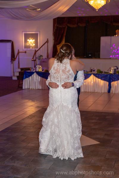 Wedding (797 of 1136)