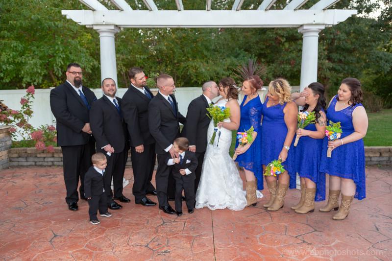 Wedding (532 of 1136)