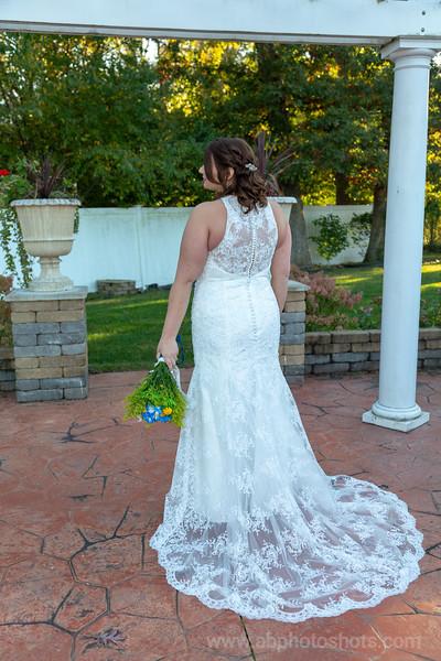 Wedding (264 of 1136)