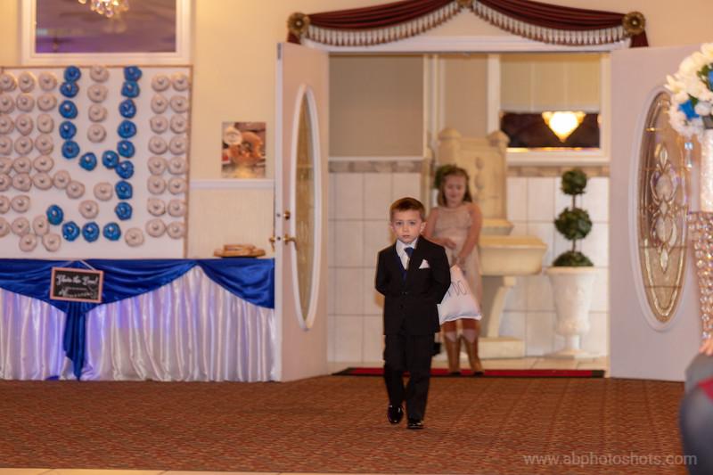 Wedding (318 of 1136)