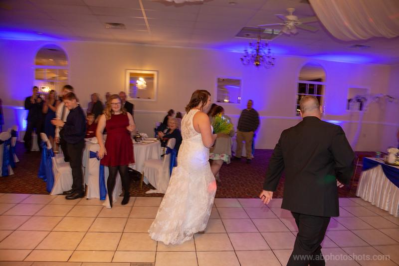 Wedding (717 of 1136)