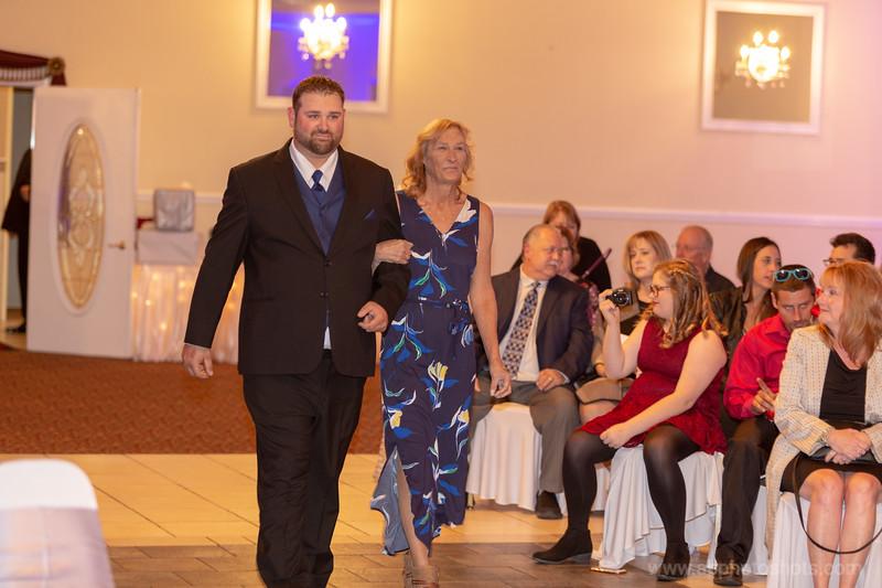 Wedding (298 of 1136)