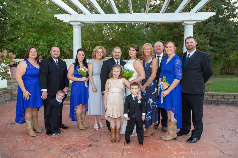 Wedding (466 of 1136)