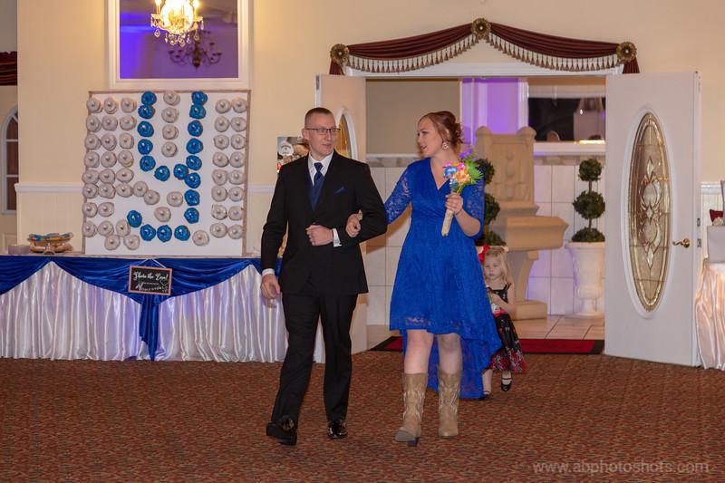 Wedding (707 of 1136)