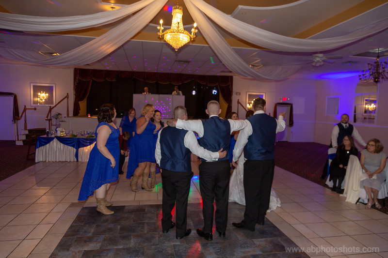 Wedding (822 of 1136)
