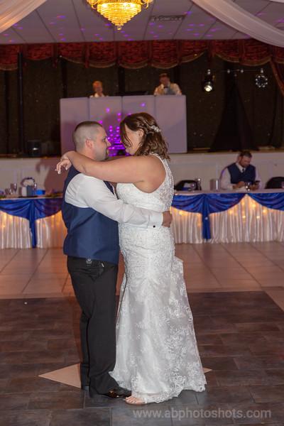 Wedding (795 of 1136)