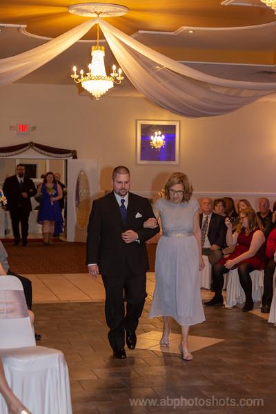 Wedding (304 of 1136)