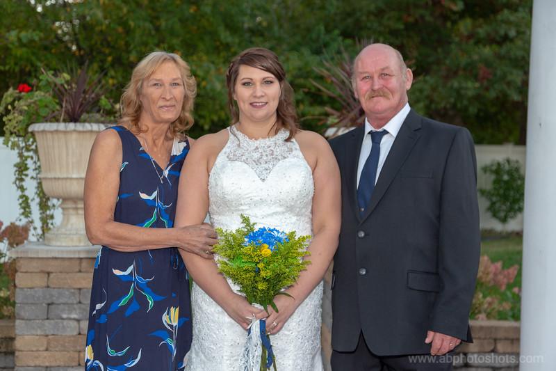 Wedding (481 of 1136)