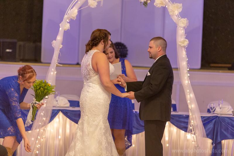 Wedding (345 of 1136)