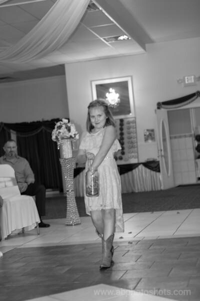 Wedding (330 of 1136)