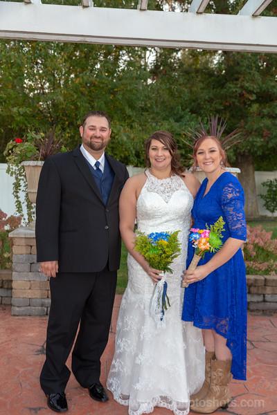 Wedding (519 of 1136)