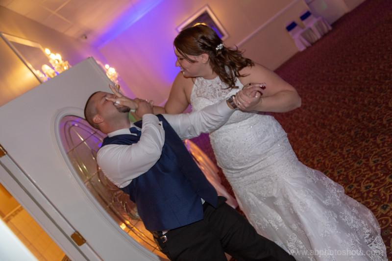 Wedding (1040 of 1136)