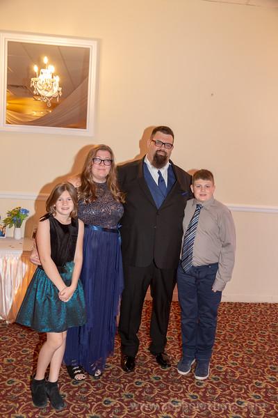 Wedding (435 of 1136)