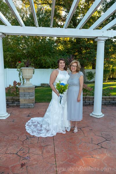 Wedding (273 of 1136)