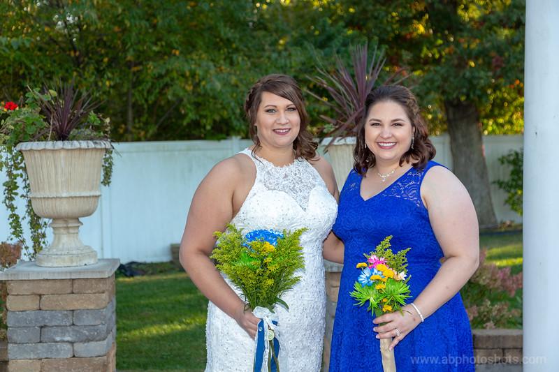 Wedding (258 of 1136)