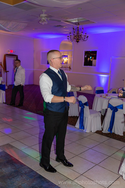 Wedding (992 of 1136)