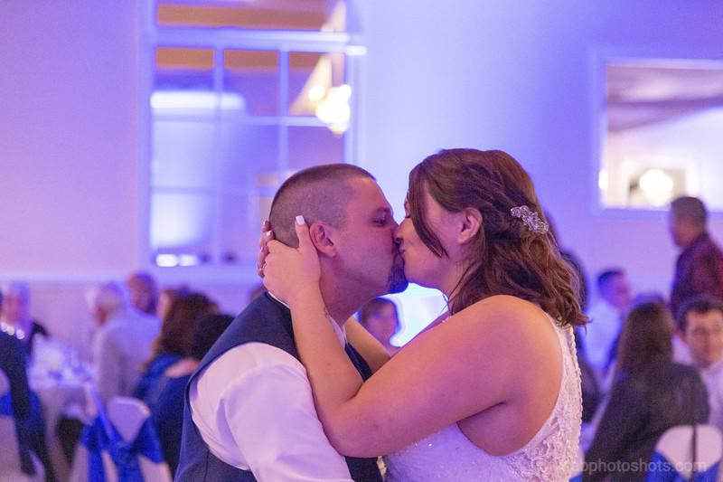 Wedding (789 of 1136)