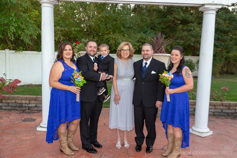 Wedding (489 of 1136)