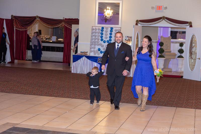 Wedding (700 of 1136)