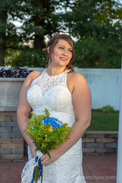 Wedding (284 of 1136)