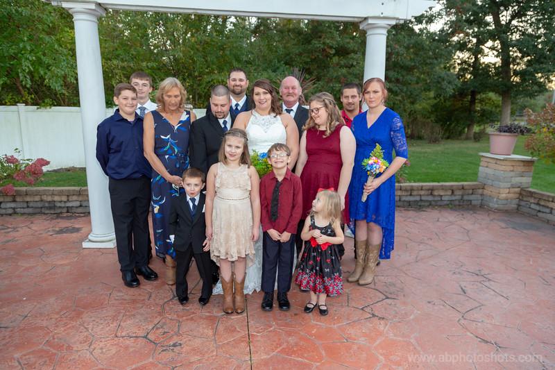 Wedding (509 of 1136)