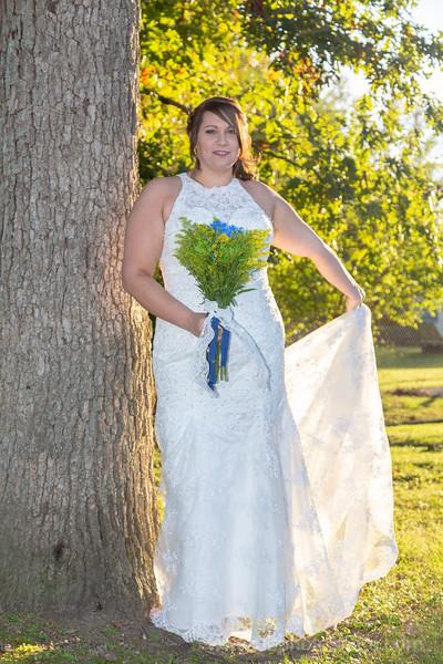 Wedding (289 of 1136)