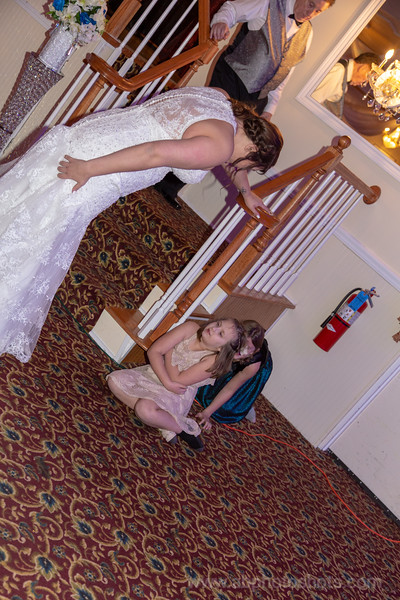 Wedding (855 of 1136)