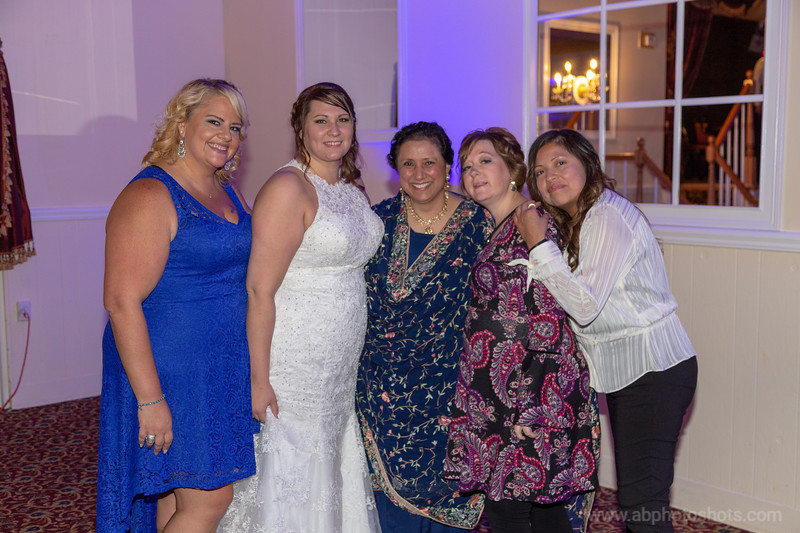 Wedding (935 of 1136)