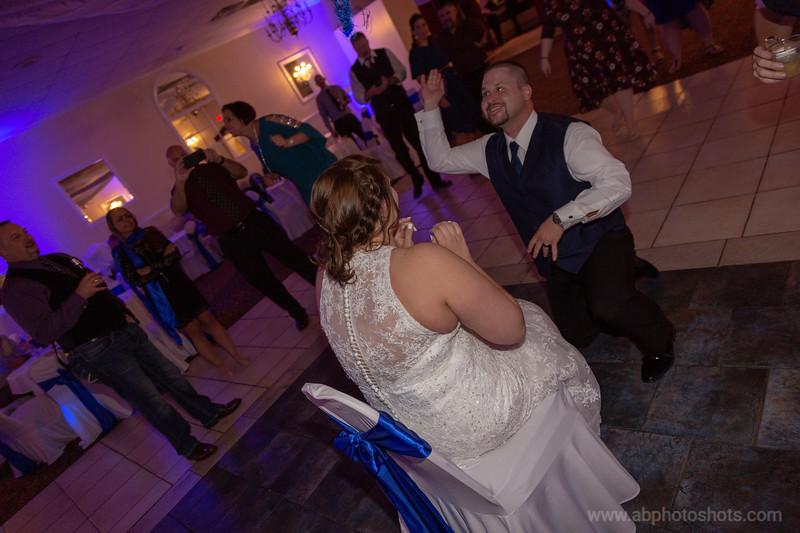 Wedding (1091 of 1136)