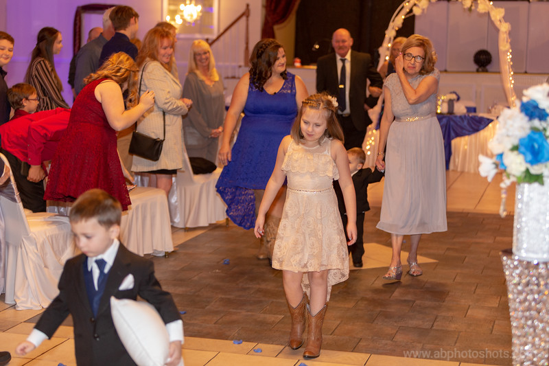 Wedding (418 of 1136)