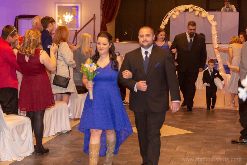 Wedding (411 of 1136)