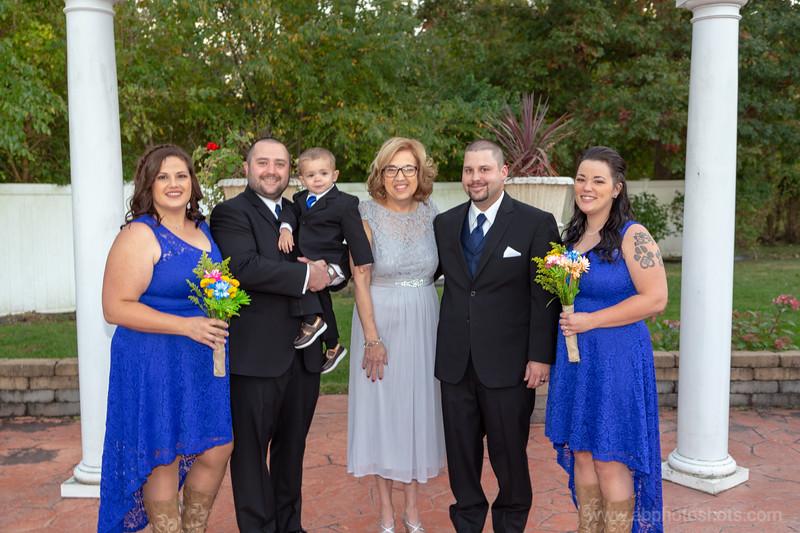 Wedding (487 of 1136)