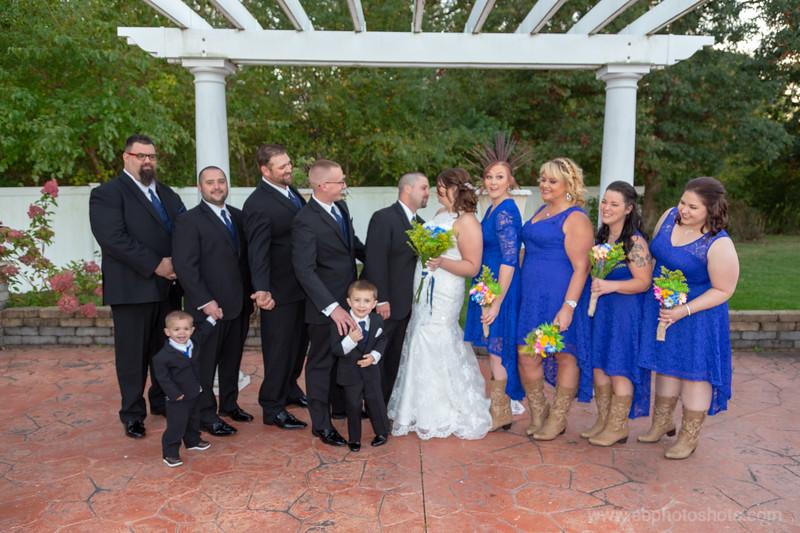 Wedding (538 of 1136)
