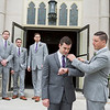 View More: http://snapweddings.pass.us/gennaro-medeiros-wedding