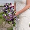 View More: http://snapweddings.pass.us/gennaro-medeiros-wedding